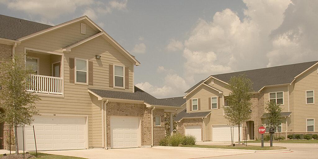 house5-web.jpg