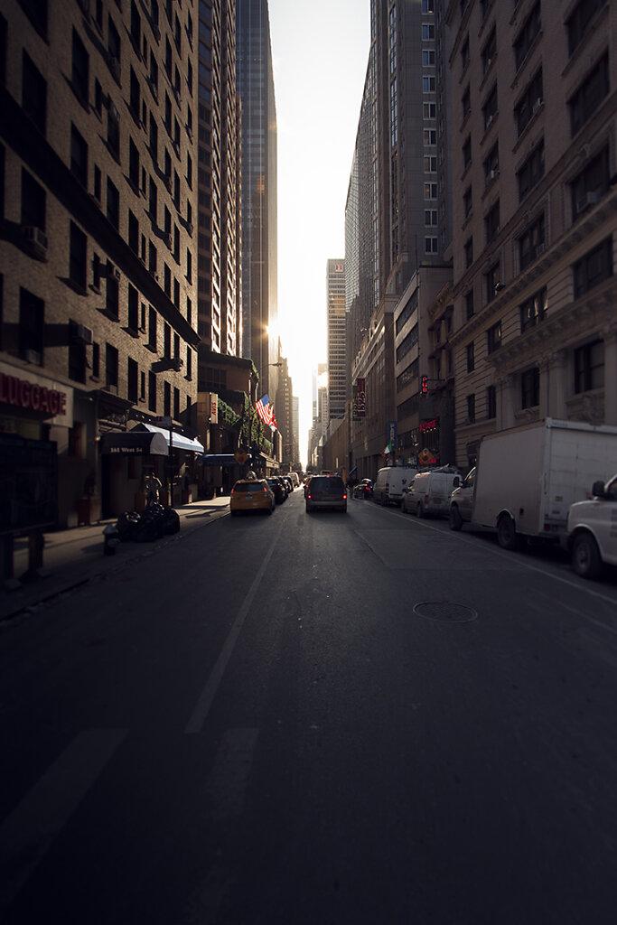 newYork-street.jpg