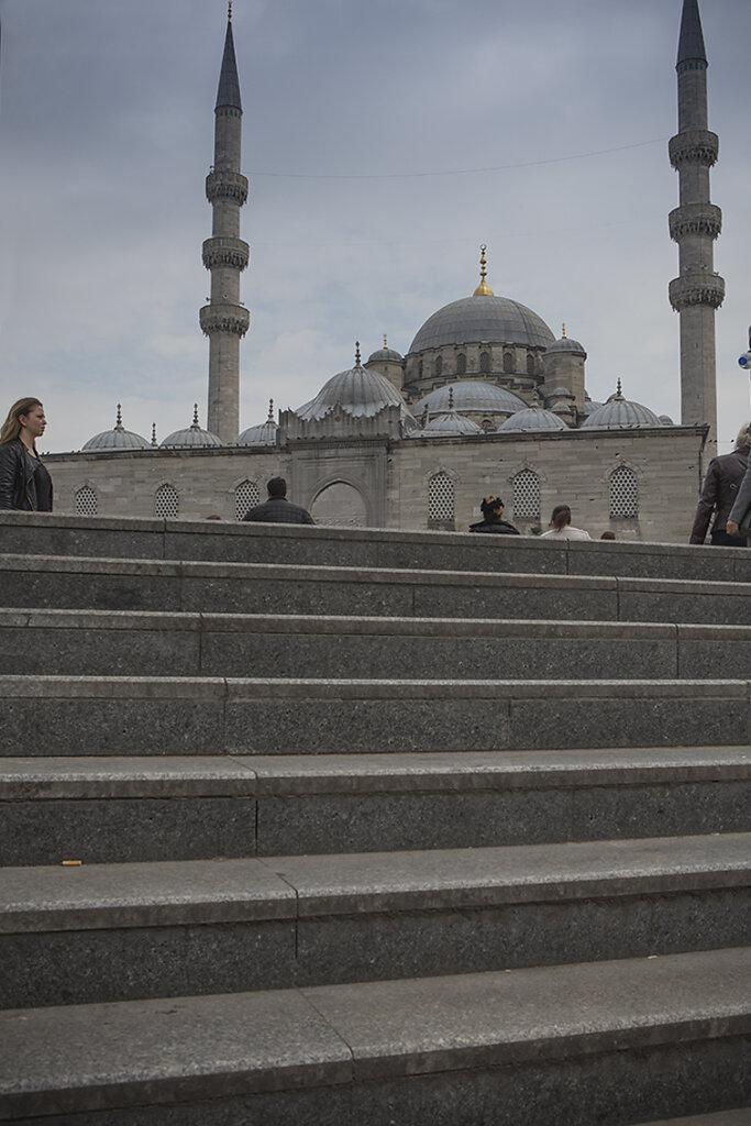 istanbul2016-3.jpg