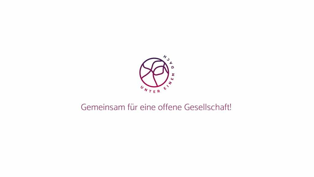 UnterEinemDach_Kampagnenfilm
