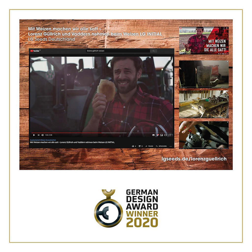 germandesignaward6.jpg